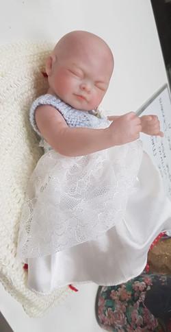 Baby_0008_00