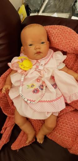 Baby_0004_00