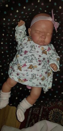 Baby_0003_00