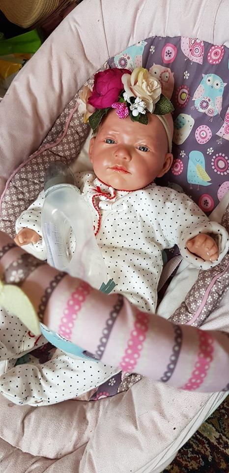 Baby_0001_50