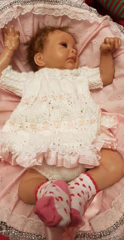 Baby_0011_110
