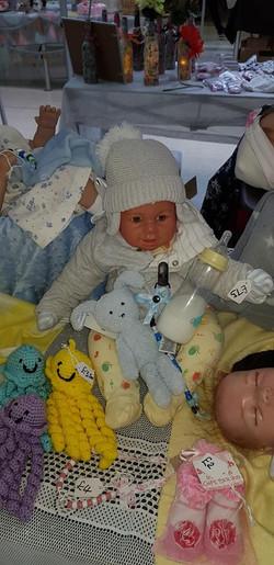 Baby_0005_00