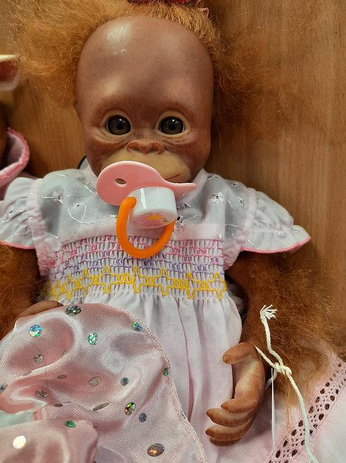 Bindi by Bountiful Baby