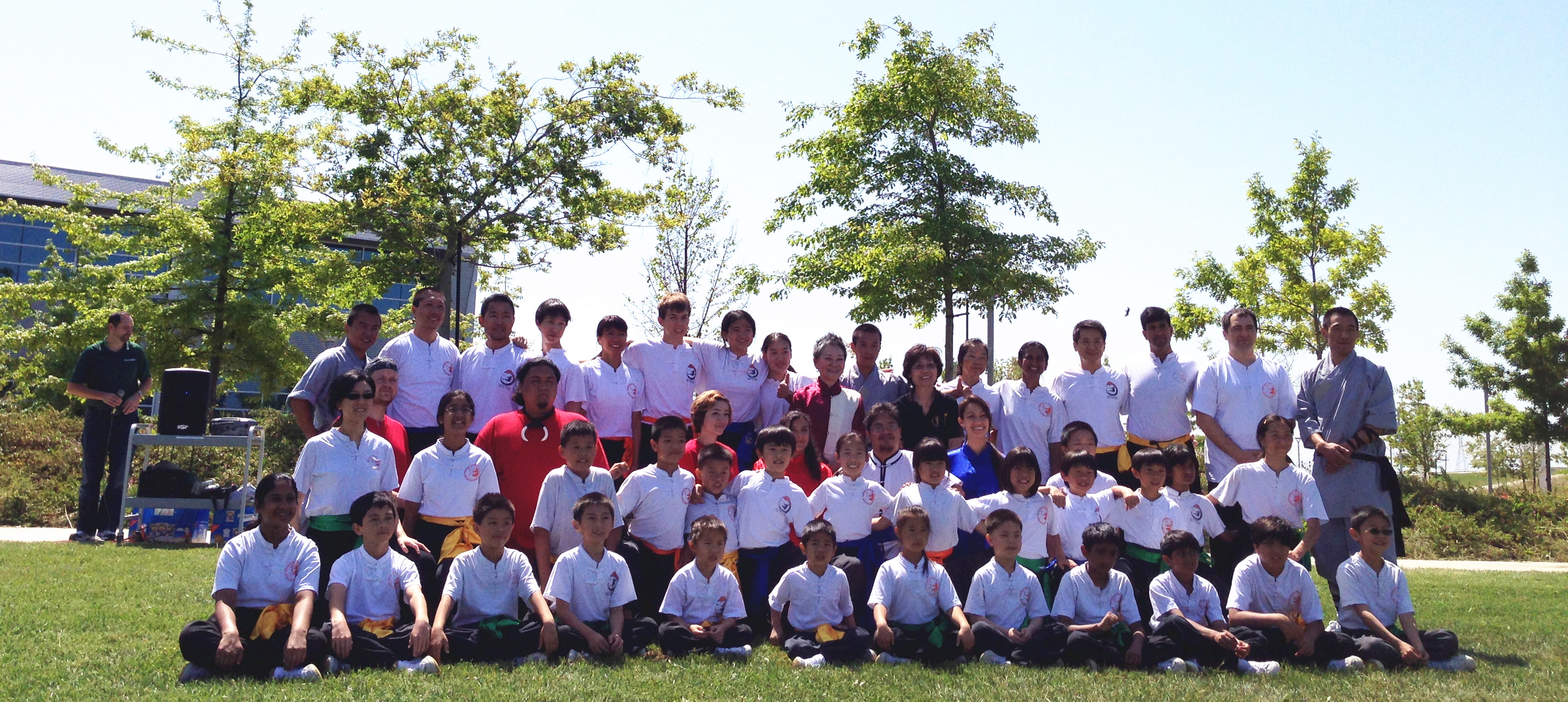 2012_0845_副本.jpg