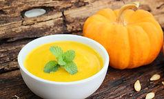 yellow soup.jpg