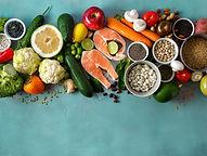 Nutrients_edited.jpg