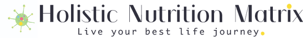 Nutrition_logo.png
