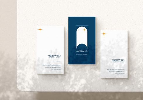 Business Card Mockup copy.png