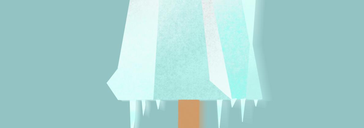 ICE-scream