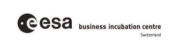 esabic-logo-black-300dpi.png