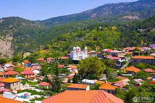 village_pedoulas_cyprus_0.jpg