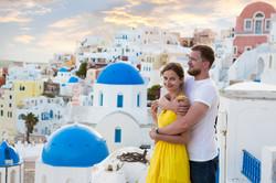 رحلات اليونان 2019