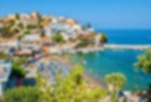 crete-greece.jpg