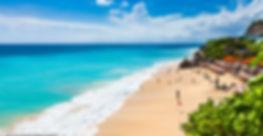 bali-beaches-.jpg