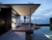 Alila-Villas-Soori-Bali-private-pool-ter