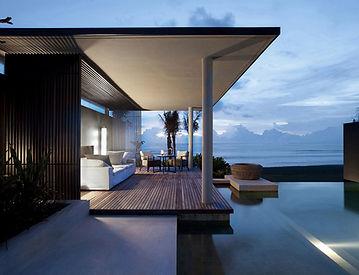 Alila-Villas-Soori-Bali-private-pool-ter