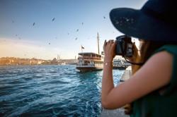 رحلات تركيا 2019
