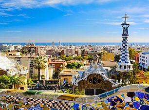 Europe-Spain-Barcelona.jpg