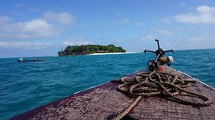 prison-island-boat-trip-tour-2-293730_15