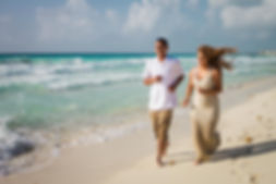 Honeymoon packages from Egypt