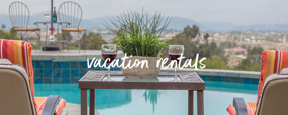 Vacation Rental.jpg