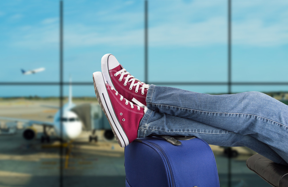 Biggest Travel Mistakes & How to Avoid
