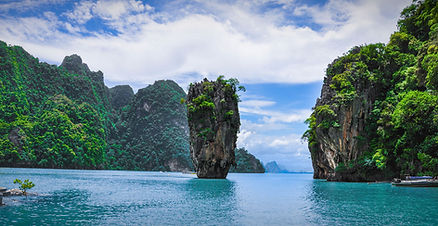 Phuket-Thailand.jpg