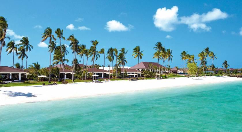 Tanzania Holidays 2020