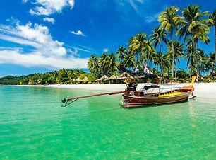 Boat-to-Paradise-at-trang-Ko-Samui-Thail