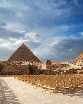 Cairo-travel-packages.jpg