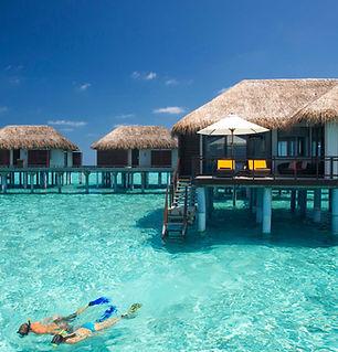 velassaru-maldives-39591746-1496393835-I