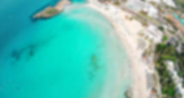 Nissi-Beach.jpg