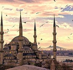 Blue-Mosque-Istanbul-9-555x528.jpg