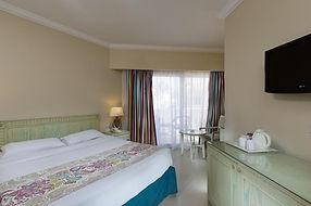 Tropital Namaa Bay Hotel Sharm El Sheikh