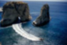 رحلات لبنان