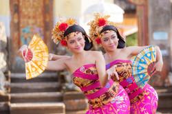 Indonesia Holidays 2020