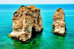 رحلات لبنان 2019