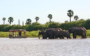 selous-game-reserve-boat-safari.jpg