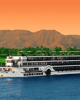 426636047_Nile-Cruise.jpg