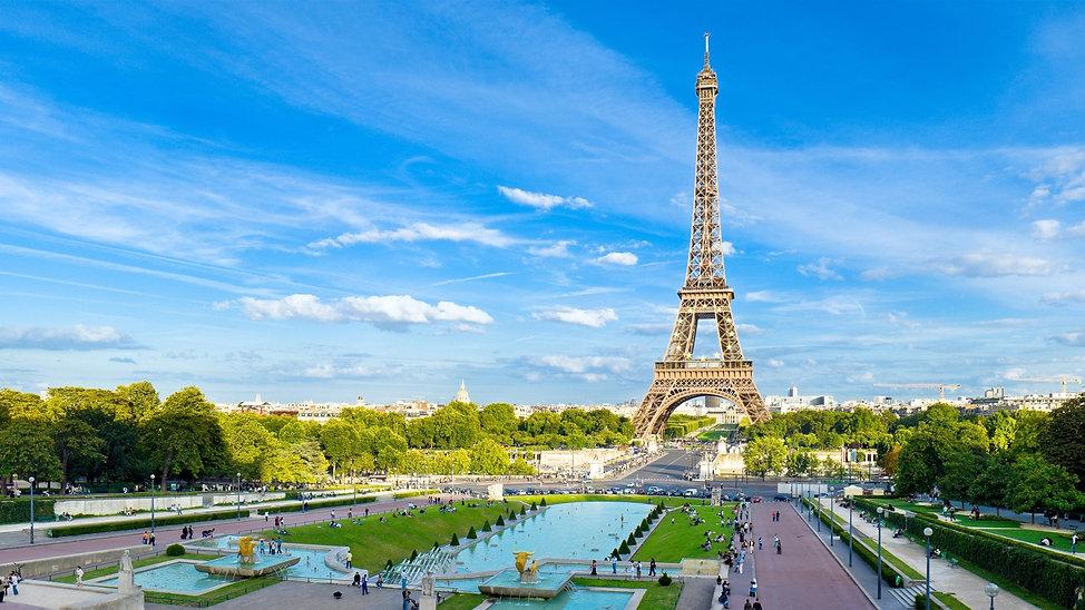 Eiffel-Tower-Paris.jpg