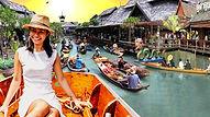 رحلات بانكوك
