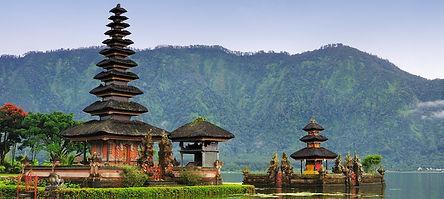 Indonesia-Bali.jpg