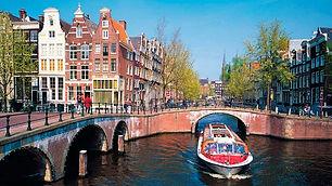 Amsterdam_tcm21-30129.jpg