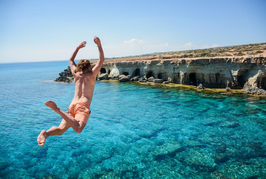 رحلات قبرص 2020