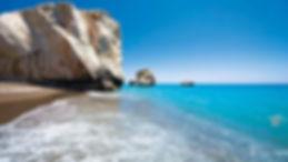 8-destinations-estivales-petits-prix-pou