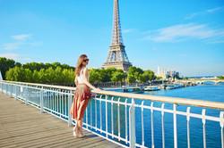 رحلات باريس 2020