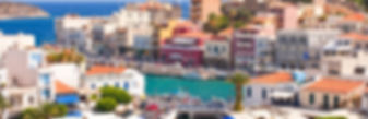 crete.jpg