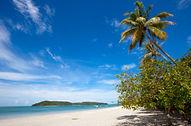 phuket and Kuala honeymoon