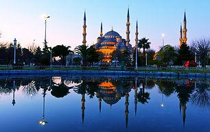 istanbul-turkey.jpg
