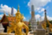 BANGKOK.jpg1.jpg